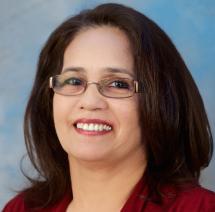 Darlene L. Sandoval