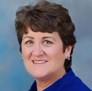 Diane C. Davis
