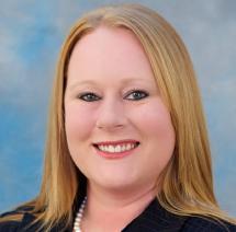 Sarah L. Perkowski